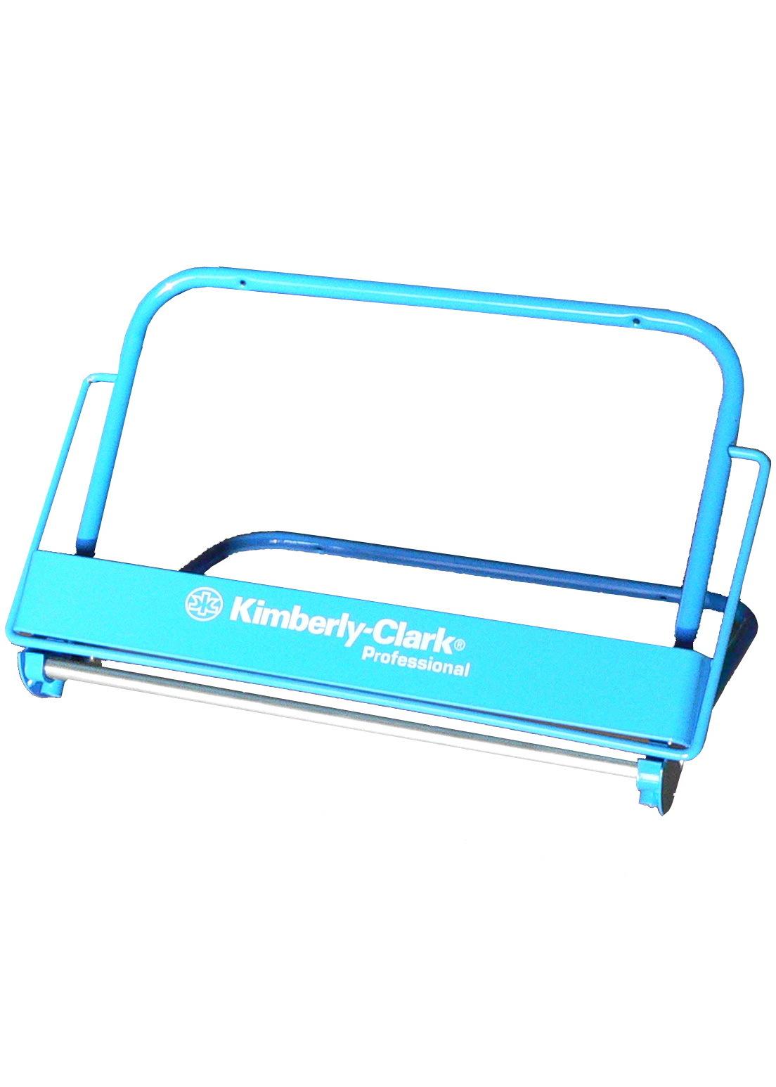 Kimberly Wandständer für A190 und A191