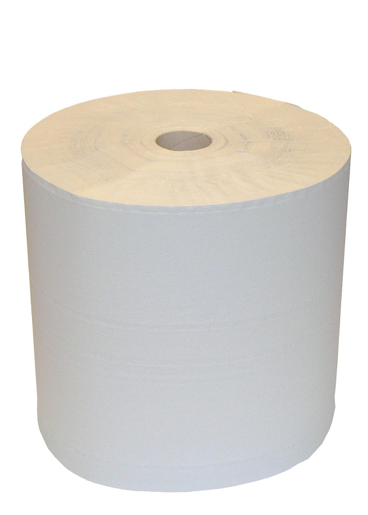 Kimberly Reinigungspapier 2-lagig A190